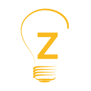 blog.zanzivar.com